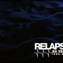 Boris & Merzbow、前時代の鎮魂のモニュメントとなるコラボ・アルバム『2R0I2P0』を 12/11 リリース!