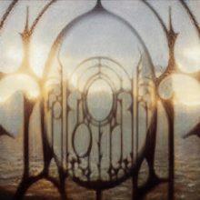 Caroline Polachek、OPNも参加した「The Gate」のエクステンデッド・ミックスをリリース!
