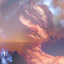 Rhye、5枚目のニューアルバム『Home』を来年 1/22 リリース!