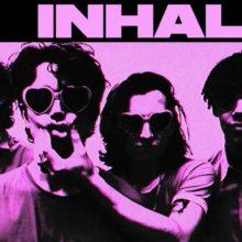 アイルランドのロックバンド Inhaler、ニューシングル「When It Breaks」をリリース!