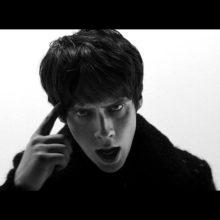 Jake Bugg、ニューシング「All I Need」をリリース!