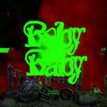 オクラホマのインディーポップ・バンド Sports、新曲「Baby Baby」のMV公開!