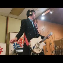 Starcrawler、Tom Petty and The Heartbreakers のカバー曲を公開!