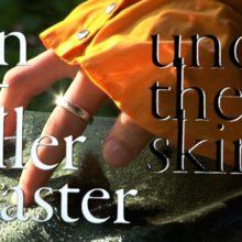 Sunset Rollercoaster、ニューシングル「Under the Skin」のMVを公開!