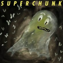 Superchunk、ニューシングル「There's a Ghost / Alice」をリリース!