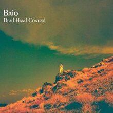 Baio、ニューアルバム『Dead Hand Control』を 1/29 リリース!