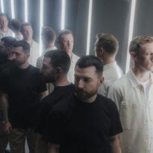ロンドンのユニット Bicep、ニューアルバム『Isles』を 1/22 リリース!