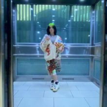 Billie Eilish、ニューシングル「Therefore I Am」のMV公開!