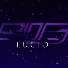 Rina Sawayama、BloodPop がプロデュースしたニューシングル「LUCID」をリリース!