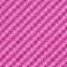 Soulwax、アルバム『Nite Versions』の15周年バージョンをリリース!