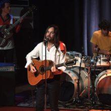 Tame Impala、オーストラリアの音楽賞 ARIA Awards 2020 に出演したライブ映像が公開!