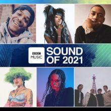 2021年活躍が期待される BBC Sound of 2021、10組のロングリストが公開!