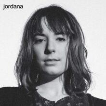 21歳のベッドルームポップ・アクト Jordana、2ndアルバム『Something To Say To You』をリリース!