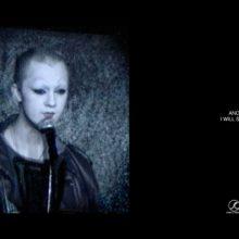 ANOHNI、グロリア・ゲイナーのカバーを含む新曲「I Will Survive / R.N.C. 2020」をリリース!