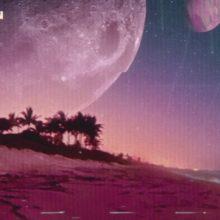 LAのエレクトロ・ロック・トリオ Smallpools、ニューシングル「simulation」をリリース!