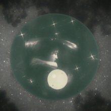 Salami Rose Joe Louis、アルバム『Chapters of Zdenka』を 12/11 リリース!