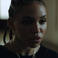 FKA twigs、Headie One、Fred again.. が新曲「Don't Judge Me」緊急リリース!