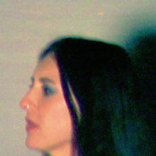 ブルックリンのインディーポップ・デュオ HAERTS、サードアルバム『Dream Nation』を 5/21 リリース!