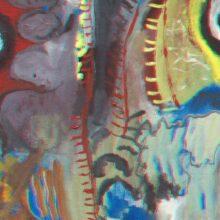 Dinosaur Jr. ニューアルバム『Sweep It Into Space』を 4/23 リリース!