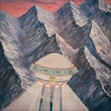 カナダのインディーポップ・トリオ Men I Trust、新曲「Tides」をリリース!