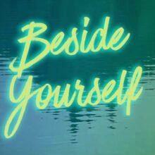 The Phoenix Foundation が Fazerdaze をフィーチャーした新曲「Beside Yourself」をリリース!
