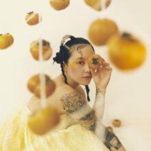 Japanese Breakfast、新しい時代への希望を告げるサードアルバム『Jubilee』を 6/4 リリース!