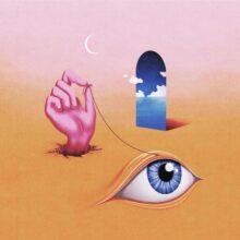 米サンディエゴのロックバンド Wavves、ニューアルバム『Hideaway』を 7/16 リリース!