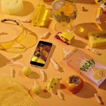 シカゴ出身のアーティスト Appleby、ニューシングル「Here With U」を Future Classic からリリース!