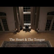 Chance The Rapper、新曲「The Heart & The Tongue」のMV公開!