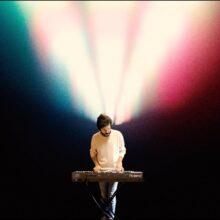 Cut Copy の Ben Browning、ニューアルバム『Until We Win』を 4/9 リリース!