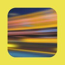 ロンドンのダンス・プロデューサー India Jordan、新作EP『Watch Out!』を 5/7 リリース!
