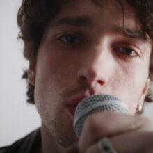 アイルランドのロックバンド Inhaler、デビューアルバム『It Won't Always Be Like This』を 7/16 リリース!