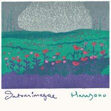 Satomimagae が名門 RVNG Intl. へ移籍して4作目のアルバム『Hanazono』を 4/23 リリース!
