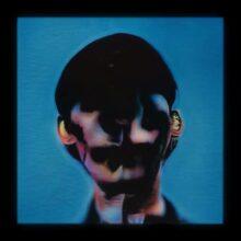 BROCKHAMPTON がニューアルバム『ROADRUNNER: NEW LIGHT, NEW MACHINE』をリリース!