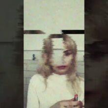 CHVRCHES、新曲の予告映像となるビデオ・ダイアリーを公開!