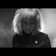ロンドンのポストパンク・バンド Desperate Journalist、ニューアルバム『Maximum Sorrow!』を 7/2 リリース!
