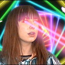 Jordana が Magdalena Bay をフィーチャーした新曲「Push Me Away」をリリース!