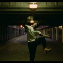 ロンドンのラッパー Little Simz、ニューアルバム『Sometimes I Might Be Introvert』を 9/3 リリース!