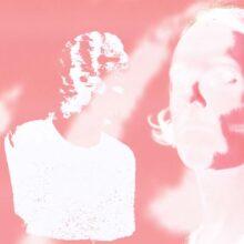Methyl Ethel が Future Classic からニューシングル「Neon Cheap」をリリース!