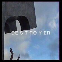 アイスランドのロックバンド Of Monsters and Men、新曲「Destroyer」をリリース!