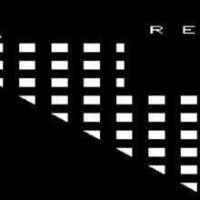 Squarepusher、96年に発表したデビューアルバム『Feed Me Weird Things』の25周年記念盤を 6/4 リリース!
