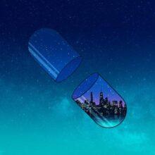 UKのロックバンド The Vaccines、ニューシングル「Headphones Baby」をリリース!