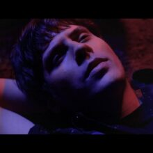 Jake Bugg、ニューアルバム『Saturday Night, Sunday Morning』を 8/20 リリース!