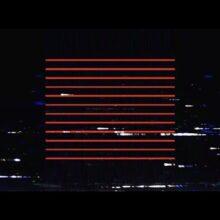 Nine Inch Nails と HEALTH がコラボ・シングル「ISN'T EVERYONE」をリリース!