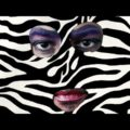 Twin Shadow、セルフタイトルのニューアルバム『Twin Shadow』を 7/9 リリース!