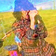 ペンシルバニアのハードコア・パンクバンド One Step Closer、ニューアルバム『This Place You Know』を 9/24 リリース!