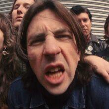 ウェスト・ロンドンの5人組 Chubby and the Gang、セカンドアルバム『The Mutt's Nuts』を 8/27 リリース!