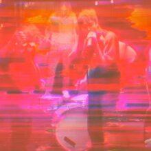 米ミネソタの5人組バンド Hippo Campus、新作EP『Good Dog, Bad Dream』を 8/6 リリース!