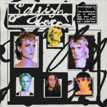 グラスゴーのグラムパンク・バンド Walt Disco、新曲「Selfish Lover」を Lucky Number からリリース!