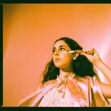 NYのシンガーソングライター Samia、新作EP『Scout』を 7/23 リリース!